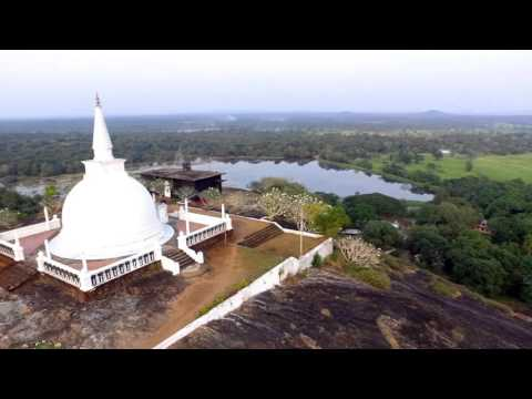 ISINBASSAGALA-(FULL Video COMMING SOON)