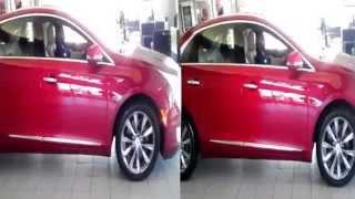 3D Cadillac XTS Video!!  Superior Buick Cadillac, Kanas City MO