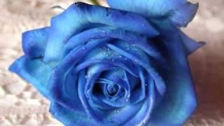 Manolis Lidakis - Ki An Ta Matia Sou