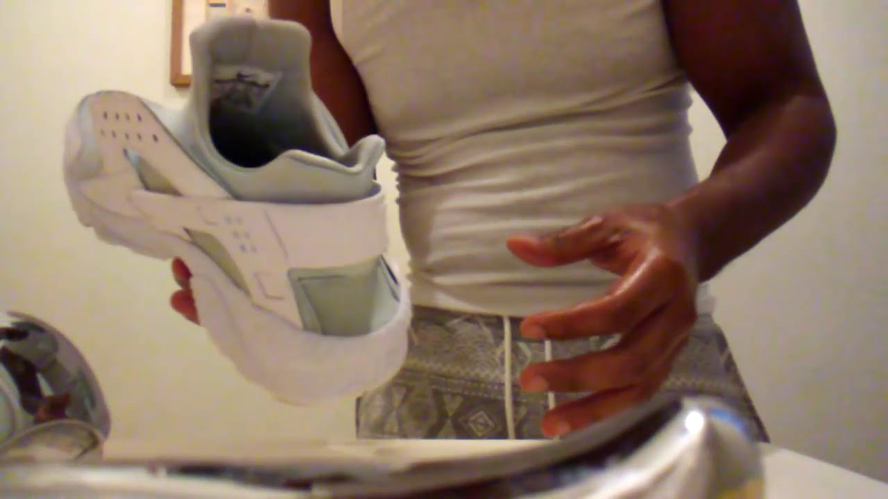 5f25f37f988 How to clean