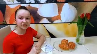 ИСДП Математика Петерсон Дети