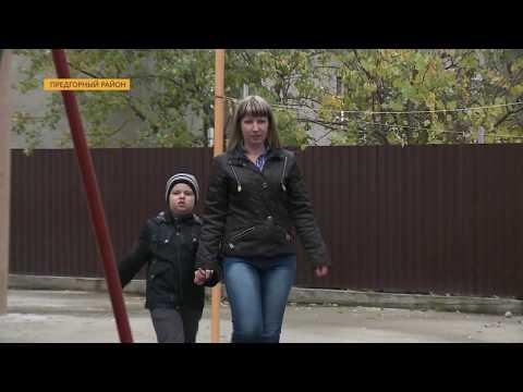 Громкий скандал разгорелся в школе станицы Ессентукской