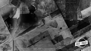 K Chaos - Rare Feel  | Drum&Bass, Jungle, Drumfunk