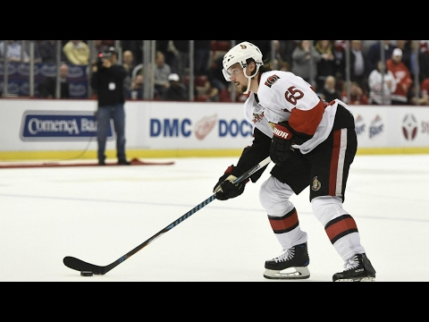 Dorion: Karlsson is the most dynamic player in the NHL
