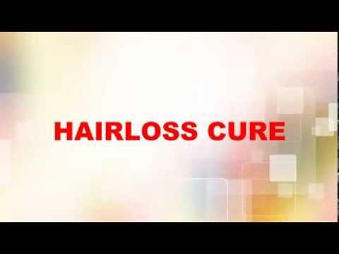 hair-treatments-for-thin-hair hair-loss hairloss-cures-men-and-women