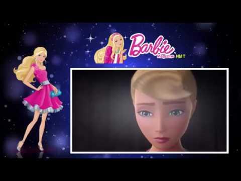 barbie film deutsch ganzer film barbie in die verzauberten. Black Bedroom Furniture Sets. Home Design Ideas
