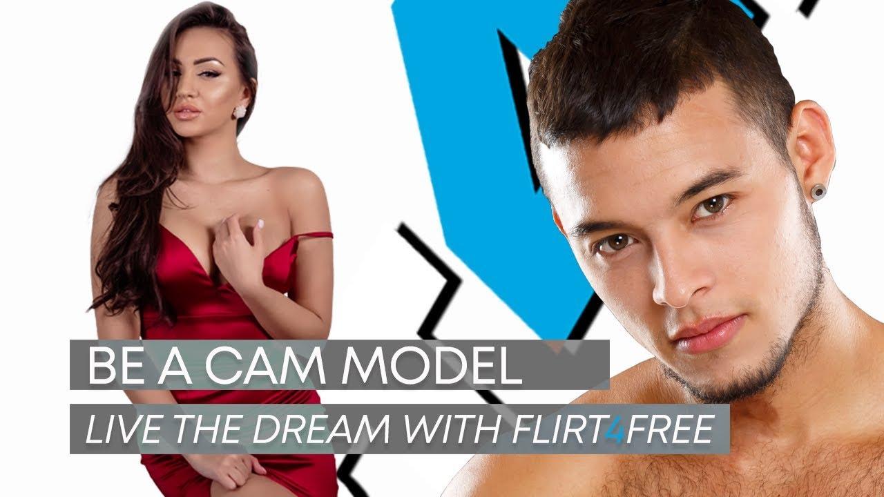 Webcam девушка модель работа для мужчин девушка с тату на работе