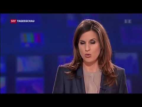 Erwischt! Zwangsfinanziertes Staats-TV manipuliert im Auftrag der NATO!? #nobillag