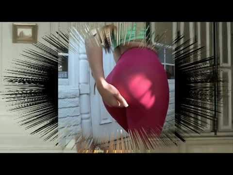 Красивые попы попки фото фото 336-599