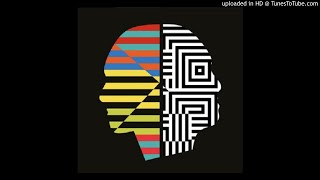 OMD - One More Time