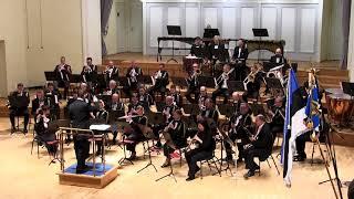 Gambar cover D. Shostakovitch, Festive Overture op. 96