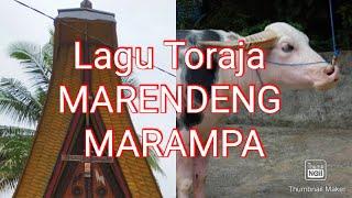 Video Marendeng marampa download MP3, 3GP, MP4, WEBM, AVI, FLV Juli 2018