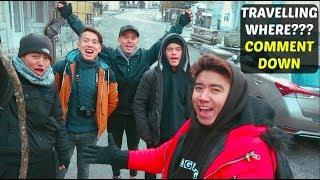 Baixar Travelling To Future Nepal? (Vlog #38) | Sega Gurung