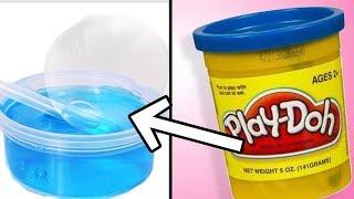 SOAP SLIME!🐲Testing NO GLUE Soap Slimes!