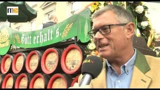 MEMA TV - KW 42 - Gösser Kirtag