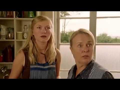 Zwei Millionen suchen einen Vater (Ganzer Film Komödie 2006)