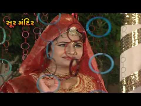 શ્યામ ચૂડી બેચને આયા  | Shyam Chhudi Bechne Aaya | Kanaiyo | Gujarati Krishna Bhajan