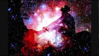 Schlafwandler - Melancholie des Wahnsinns [Goa Trance Mix]