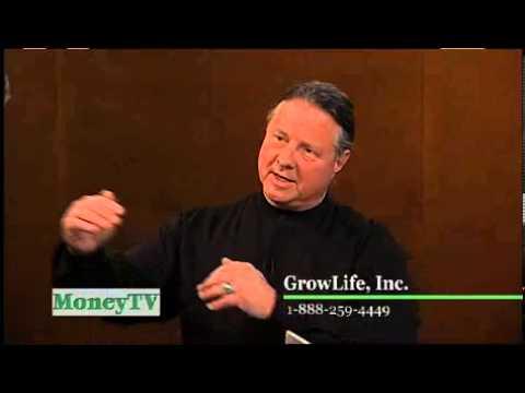 PHOT Investor Presentation- MoneyTV with Donald Baillargeon