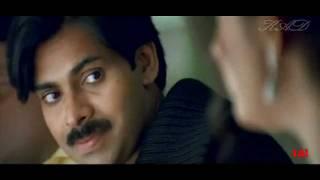 Pawan Kalyan's Anukone Ledhu ga Edited Video by SAI Thumbnail