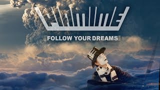 Follow Your Dreams! by Piamime 🍃🍃 My original motivation piano music🍃🍃