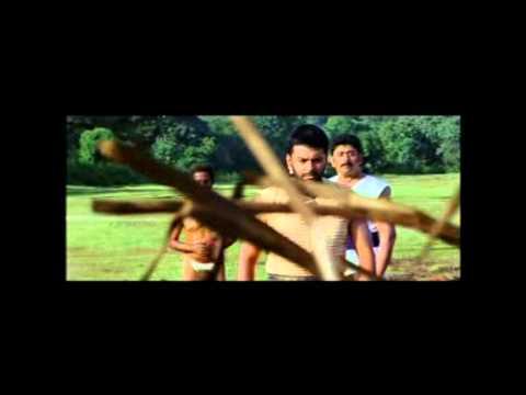 Karmayogi Trailer