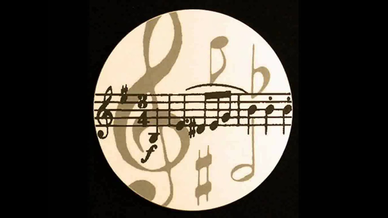 Cliff Richard Song Lyrics | MetroLyrics