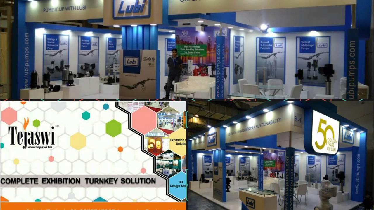 Exhibition Stall Designer In Noida : Exhibition stall designer delhi pragati maidan noida expo centre