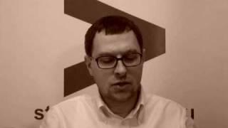 Дмитрий Кропивницкий (DK): 9 февраля - День Подарков.