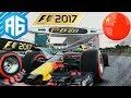 F1 2017 #62 GP DA CHINA - FOI UMA GUERRA CONTRA O BOTTAS E TIVEMOS UMA SURPRESA (Português-BR)