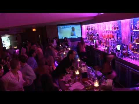 Phent Video Dj Angelo @ Kitchen 305.mov - YouTube