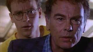 Лангольеры (1995)