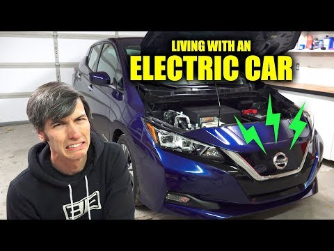 living-with-an-electric-car-changed-my-mind
