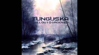 Tunguska Electronic Music Society - Alexander V. Mogilco - UKOK Plateau