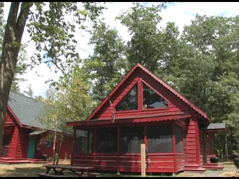 northwoods beautiful for post elcho home rent cabins lake the of lakeview img upper wisconsin cabin in