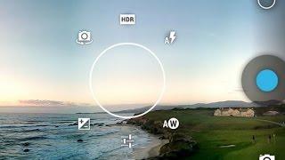 Улучшение камеры для Android(Вы бывали в ситуации, когда качество снимков смартфона вас не устраивало? Первым порывом бывает желание..., 2015-07-15T11:46:11.000Z)