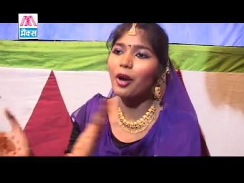 Dhotiya Leyi Ja Kalakatiya भोजपुरी कजरी सावन के गीत भाग-1 Sung By तारा बानो फैजाबादी