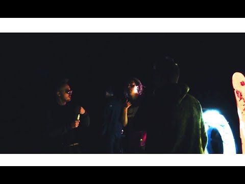 DJ Rynno & Sylvia feat Phelipe - Chiar daca ai plecat Official Video HD) (www.Muzica9.net)