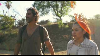 LEGEND short film trailer