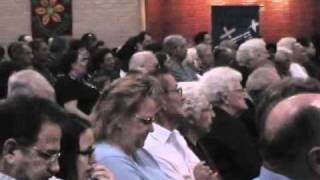 St. Gerard Majella Church - Baton Rouge LA - 60th Anniversay Mass
