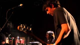 """Sebadoh """"Skull"""" LIVE @ Neumos 2.12.2011"""