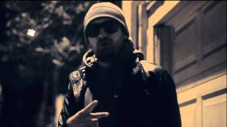 "Sido ft. Cals ""Der Chef"" (Official Video)"