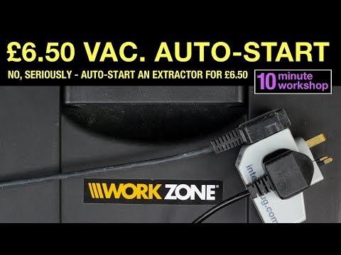 shop-vac-autostart-[#211]