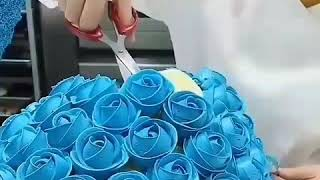 Funny cake decoration around the world