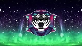 CryJaxx - We Got Hustle [Bass Boosted]