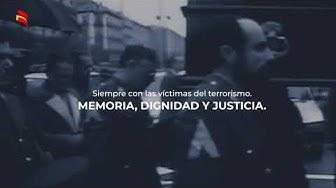 Imagen del video: Henri Parot  y las 39 vidas rotas