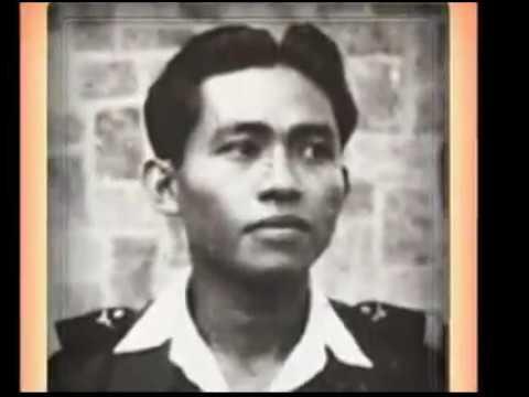 Sejarah Bandara Halim Perdana Kusuma