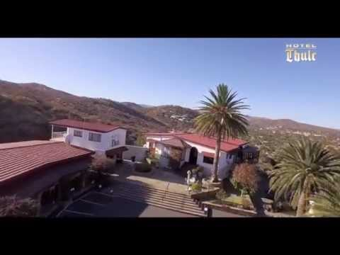 Dating to Married: Namibia from YouTube · Duration:  4 minutes 49 seconds