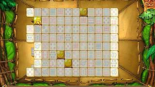 Mahjong Ancient Mayas