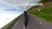 GoPro GPS, Telemetry and Sensors - YouTube